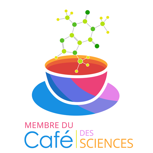 C@fé des Sciences