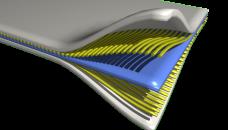 Matériau composite