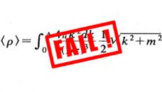 cosmological_fail