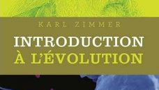 Zimmer_couverture_une-introduction-à-lévolution