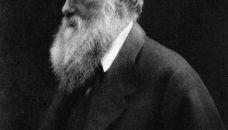477px-Charles_Darwin_by_Julia_Margaret_Cameron_2