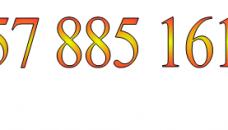 83634033