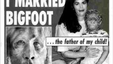 married_bigfoot