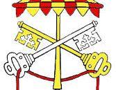 pontifical