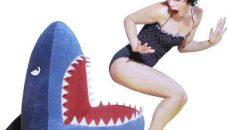 pouf-requin