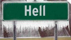 hell_freeze_over