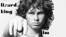 the_lizard_king_jim_morrison_thumb