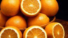 Tout sur la vitamine C et le cancer sur http://coffeebreaksciencefr.wordpress.com