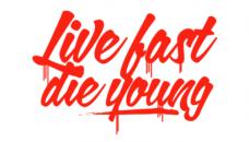 live-fast2