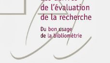 Evaluation_de_la_recherche-YGingras