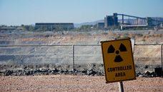 320px-Ranger_Uranium_Mine
