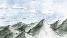 mountains_senator