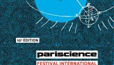 Le festival Pariscience commence bientôt ! Mais…