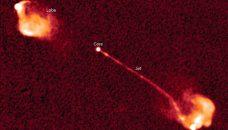 Les Quasars Classés se Dévoilent