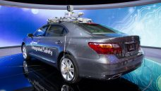 photo-toyota-advanced-active-safety-research-vehicle