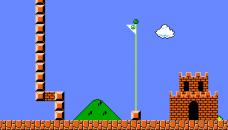 Mario_fin