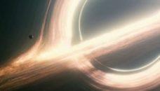 Interstellar et le paradoxe des jumeaux