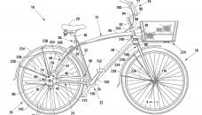 Qu'est-ce qu'un brevet ?