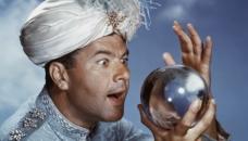 Votre Horoscope 2015 est prêt !