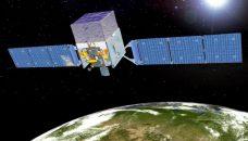 Matière Noire : La recherche très indirecte de WIMPs par Fermi-LAT