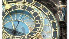horloge_prague_blog
