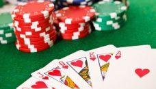 Une stratégie infaillible au poker