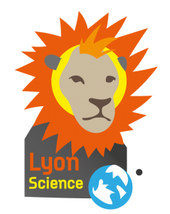 Ce samedi 21 mars 2015 se tenait la première édition de Lyon Science