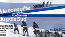 La palpitante histoire des expéditions vers le pôle Sud