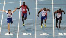 Du racialisme en toile de fond des commentaires sportifs ?