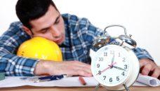 Comment une simple sieste de 10 minutes peut changer votre vie ?