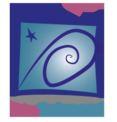 Vidéosciences