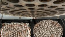 XENON1T : Inauguration du plus gros détecteur de Matière Noire du monde