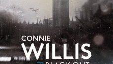 black-out-de-connie-willis