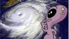 cyclone_b
