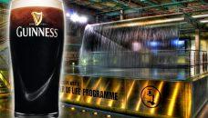 Eau_Guinness