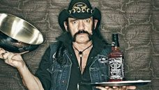 Lemmy-photographed-at-the-006