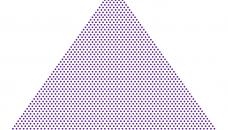 Nombre triangulaire