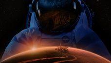Foulerons-nous le sol martien ? Nasa Vs Mars One