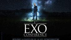 6 bonnes raisons d'aller voir l'ExoConférence d'Alexandre Astier