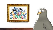 Pigeon_musee2b