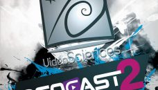 Videosciences Neocast