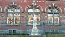 Pasteur, Lille et nous