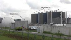 Épuration des eaux : une station up to date ! (partie I)