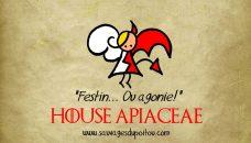 famille-apiaceae