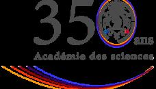 350 ans de l'Académie des sciences