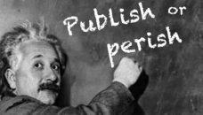 publishorperish2