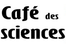 Café des sciences