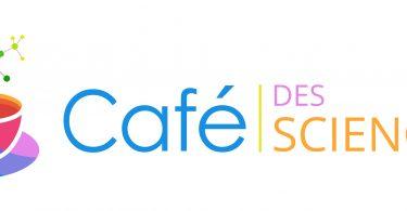 Banière du Café des Sciences