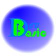 Basic Dev