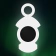 Lanterne Cosmique